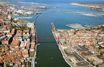 Bilbao-Port-in-20121