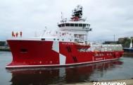 OCEAN-MARLIN_Atlantic-Offshore