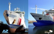 buques_pasaia_repnaval (1)