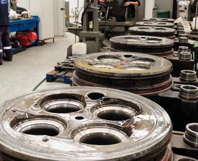 Camisas cilindros motor_Zamakona Yards